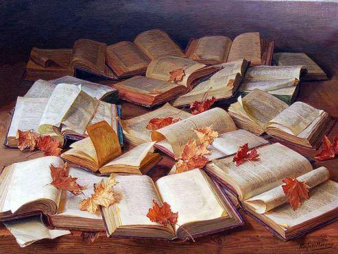 Libroslegajos_y_hojas_by_Rafael_Moreno_Pecino