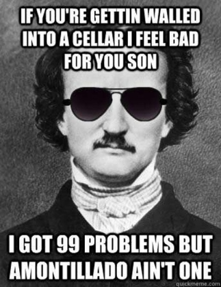 edgar-allen-poe-problems1