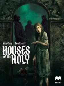 Houses-of-the-Holy-cover-Madefire-digital-comics-Mike-Carey-copy
