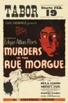 murders1932
