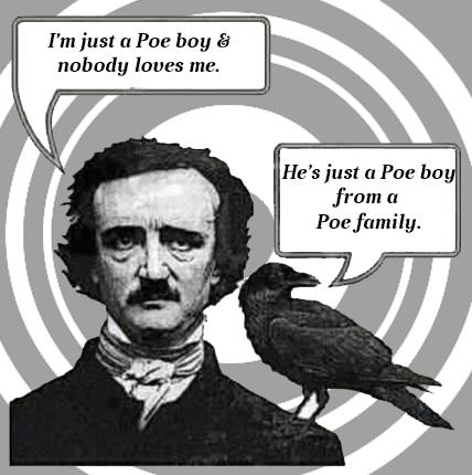 Poe-Boy