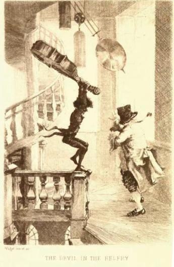 Poe_the_devil_in_the_belfry