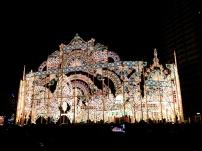 Kobe Luminarie 2013