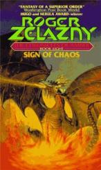 Signs of Chaos