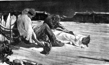 ArthurGordonPym-illustration