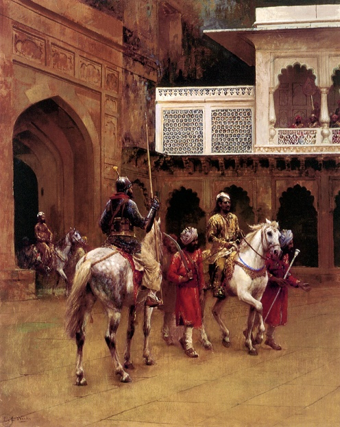indian_prince_edwinlordweeks