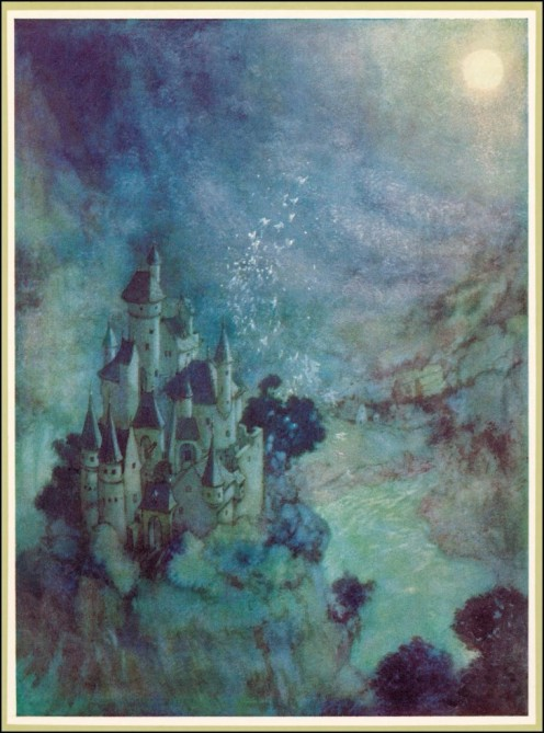poe-illustrated-dulac-fairyland-728x983