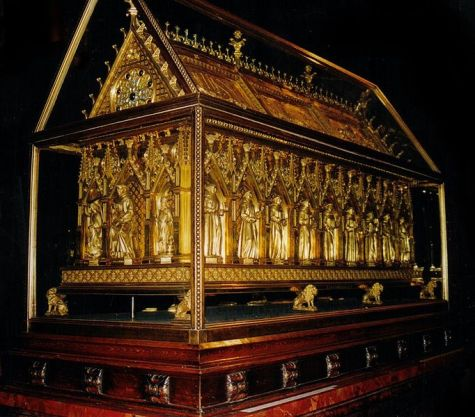 682px-Brussels_reliquary_of_the_Twenty_Martyrs
