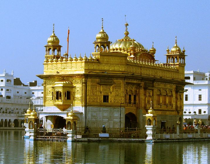 768px-Golden-Temple-Jan-07