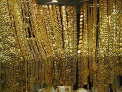 800px-Dubai-Gold-Souq-4