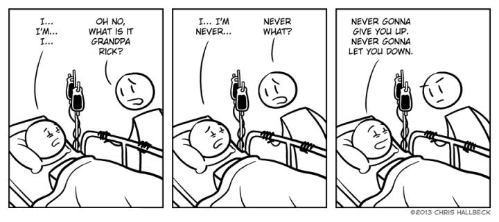 comics-maximumble-rickroll-memes-618905
