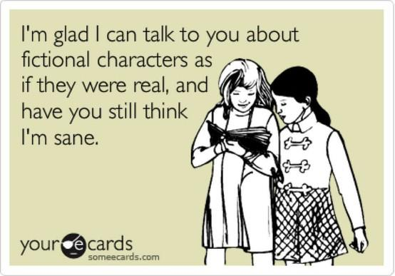 fictional-characters_someecards_peoplewhowrite