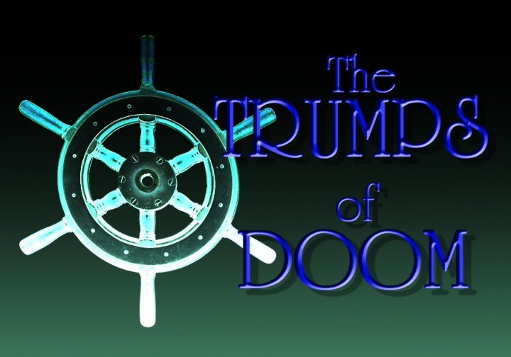 Trumps of Doom: AReview