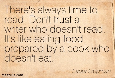 Quotation-Laura-Lippman-food-trust-time-Meetville-Quotes-79101