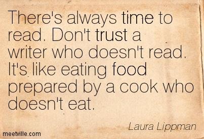 Quotation-Laura-Lippman-food-trust-time-Meetville-Quotes-79101