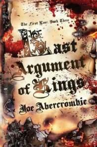 last-argument-of-kings