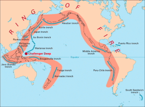 800px-Pacific_Ring_of_Fire