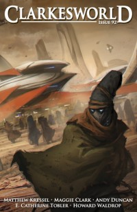 clarkesworld-magazine-issue-92-cover-200x309