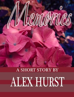 Memories-Cover