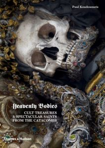 Heavenly Bodies by Paul Koudounaris