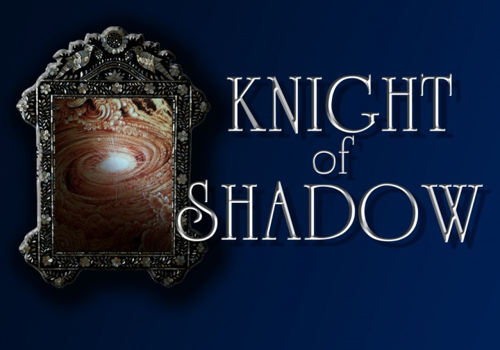 Knight of Shadows: A Review