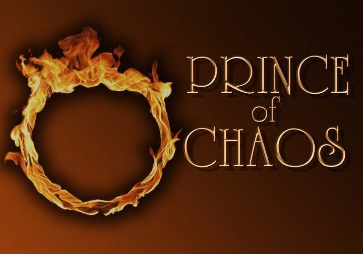 Prince of Chaos: A Review