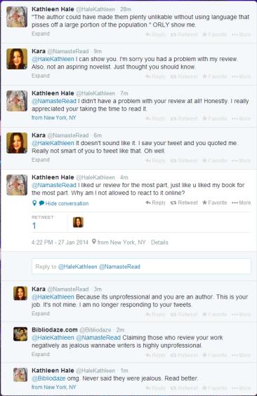 FireShot Screen Capture #015 - 'Kathleen Hale (HaleKathleen) on Twitter' - twitter_com_HaleKathleen