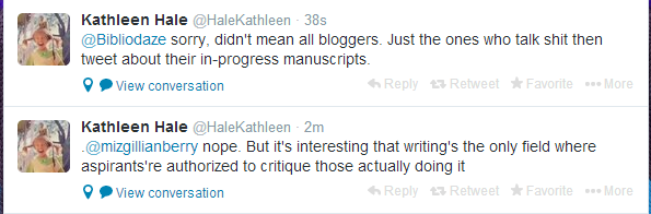 FireShot Screen Capture #016 - 'Kathleen Hale (HaleKathleen) on Twitter' - twitter_com_HaleKathleen