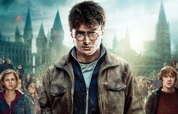 """Harry Potter is both the cliché Chosen One (fighting the aptly named """"Dark Lord"""") and the archetype of Hero. Harry shows tremendous growth throughout his adventure, resisting his cliché place in the Chosen One narrative, while having many of The Hero's motivations."""
