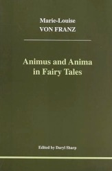 Written by Marie-Louise von Franz (a colleague of Jung who worked closely with him for nearly thirty years), and capably edited by Daryl Sharp for contemporary readers, Animus And Anima In Fairy Tales is a classic Jungian analysis of the contrasexual complexes (animus and anima) as found in fairy tales, and what these say about the human mindset and human behavior. A profound, philosophical, college-level dissection of deep-seated motivational concepts in a powerful form of literature, Animus And Anima In Fairy Tales is a welcome and recommended addition to Jungian Psychology Studies reading list or reference collection.