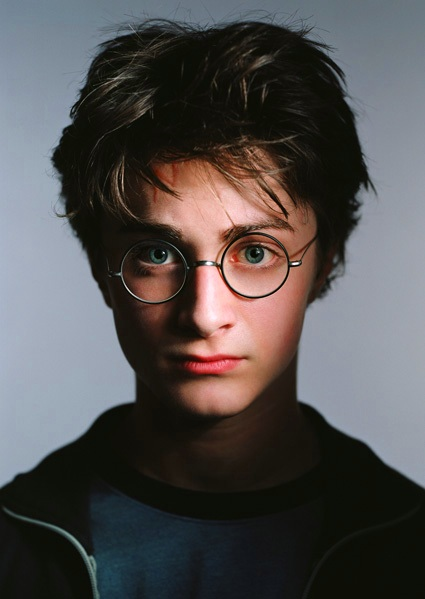 Though this character doesn't need much explaining to make his inclusion here obvious, Harry Potter (while an Orphan) is also a Hero, going so far as to sacrifice himself to restore balance to a world that needs to escape his nemesis. This act requires more courage than skill, magic, or intelligence, and Harry is nothing short of brave (even though he fears failure every step of the way).