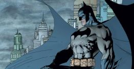 I am vengeance. I am Batman. The knight in shadows, Batman no doubt uses barely-legal methods to bring down villains, often employing coercion and balancing the lives of innocents as more chess pieces than anything else. Unquestionably one of the more interesting heroes in the comicverse, the Dark Knight is a great foil to Superman's gleaming spotlessness.