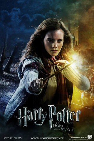 "You would think with Hermoine's strict sense of ""following the rules"" that she wouldn't end up in this archetype, yet Hermoine embodies all of the greatest parts of the Rebel. She is the first and only witch to question the use of slave labor in the wizarding world; she fights against the mistreatment of ""Mudbloods""; and in the end, throws away the cast of her life as a good student and role model to be one of the strongest contributors to the revolution, including instigating the creation of Dumbledore's Army, a direct retaliation against the Ministry of Magic."