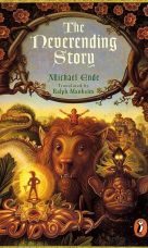 NeverEndingStory-Reprint