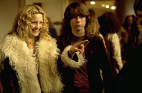 Penny Lane, from Almost Famous, is an excellent example of a contemporary, non-fantasy Explorer. She is so independent and about finding herself that she never gives her real name, and even after her arc in the story is over, it is suggested that she continues to be a wanderer, even if she isn't quite as aimless as before. Penny straddles the line between the good and bad traits of this archetype.