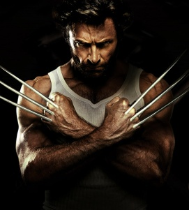 The most lonely loner in the world, Wolverine is as bristly as his codename suggests. He doesn't need your help, doesn't need your sympathy, and if you dare try to confine or cage him with your rules, be prepared for a face full of adamantium.