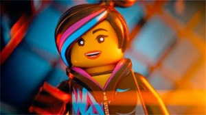 """While Wyldstyle's Outlaw personality has more of a hipster feel to it at time (I'm an outlaw to simply reject what I perceive to be uncool and """"normal"""" in the rest of you), she still works as a trope, or even stereotype, within this archetype. Her desire to be the """"Special"""" lead her to be a bit callous and unhelpful to her teammates at times, but eventually, in order to save her world, she accepts that everyone is special. There is no """"normal."""""""
