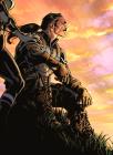 Creator Archetype - Forge, X-Men
