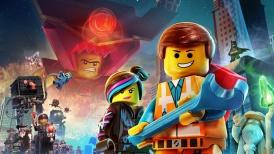 Creator Archetype - LEGO
