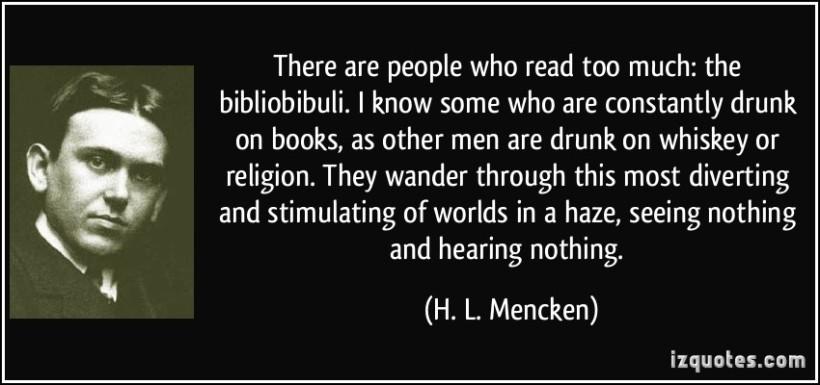 bibliobibuli