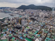Busan-South Korea-261