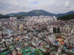 Busan-South Korea-265