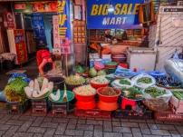 Bupyeong Kkangtong Night Market