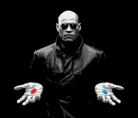 "Morpheus, perhaps a Sage-in-Training, wants to free the world from untruths. His desire to see Neo succeed are in part tainted by his knowledge that only Neo will be imparted with some of the information he wishes to know about the world, and his paranoia about what is ""real"" and what is ""not,"" as well as the reality that he was ultimately misled, make Morpheus a tragic case of the Sage in Shadow."