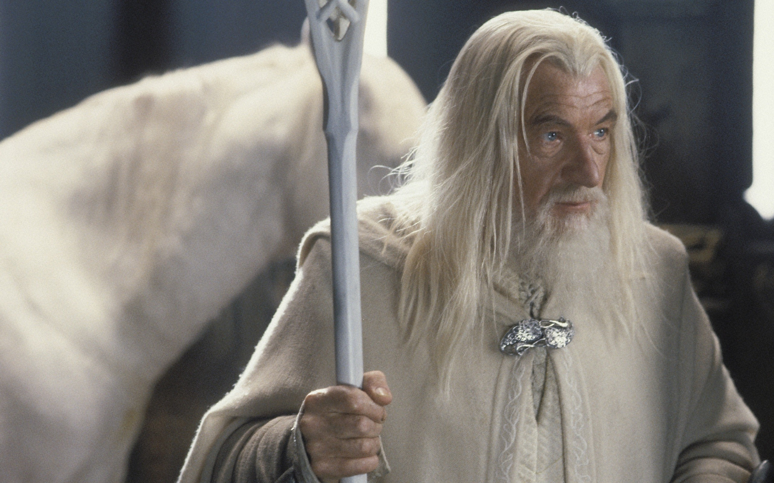 Lord Of The Rings Book Character Images