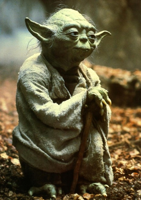 It takes a great deal of finagling to get Yoda to come out of retirement and train Luke Skywalker, but Yoda is perhaps the most incorruptible of the Sages listed here. His wisdom and carriage suggest constant thought and patience as facts are deliberated. He is a mentor to many, but the peerlessness he faces also gives him an aura of profound loneliness.