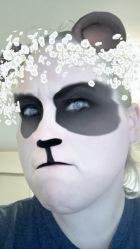 Sour Panda