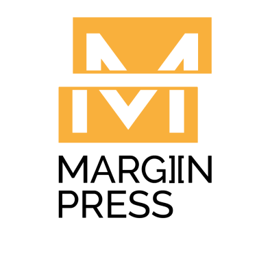 Margin Press Logo