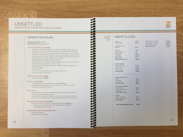 TIP Sheets: Unsettled (Page 2)